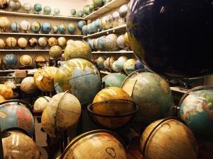 globeroom