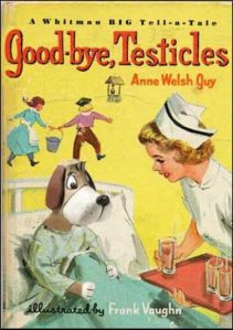 funny-bizarre-book-titles-0