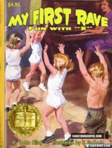 funny-book-titles-14