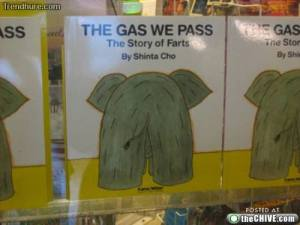 funny-book-titles-4