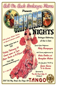 havana-nights-flyer-4x6