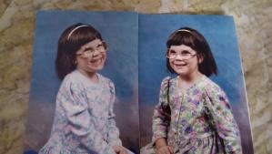 4. Preschool photo shoot