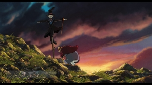 Howls-Moving-Castle-BD_05
