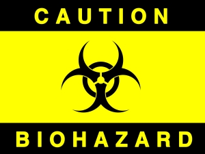 photo courtesy of https://www.google.com/biohazard
