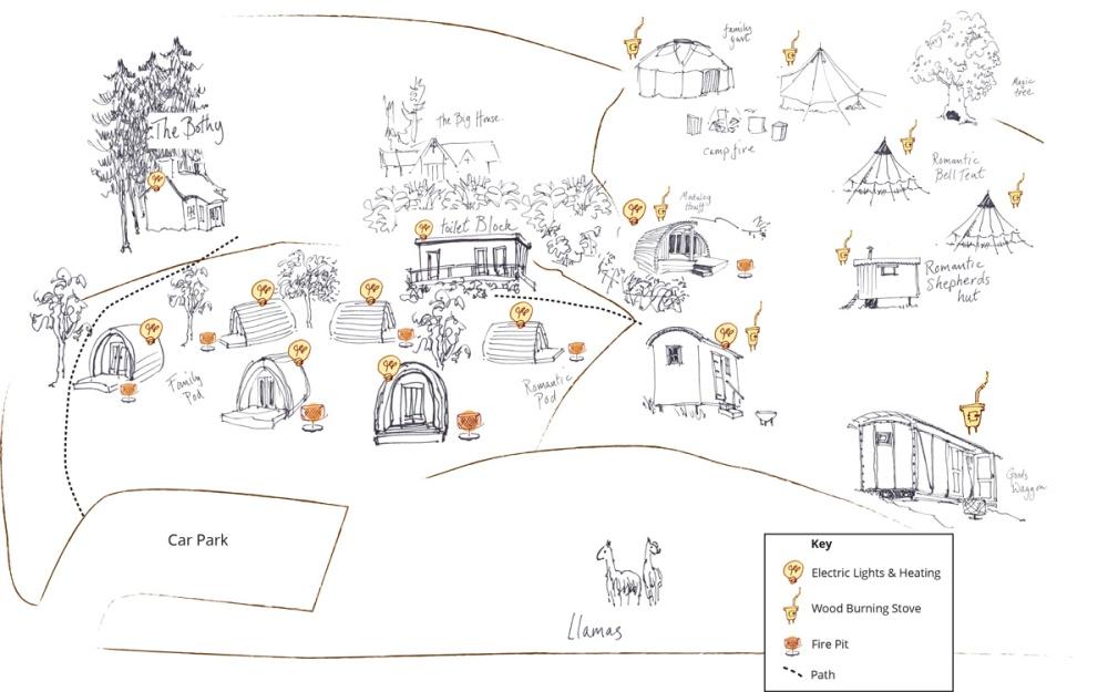 Ecocamp-Map2016
